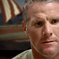 brett_favre3.jpg