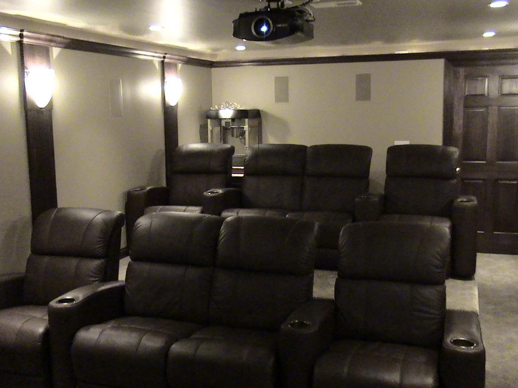 perry home theatre avs forum home theater discussions and reviews. Black Bedroom Furniture Sets. Home Design Ideas