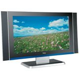 Haier HL37S 37-Inch LCD HDTV ATSC Tuner