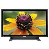 Panasonic TH-50PHD7UY Professional Series 50-Inch HD-Ready Flat-Panel Plasma Display