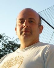 Peter Galbavy profile picture