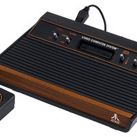 File source: http://commons.wikimedia.org/wiki/File:Atari-2600-Wood-4Sw-Set.jpg