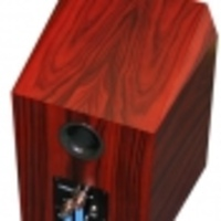studio%20rosewood%20rear_88_88_c1_center_center.jpg