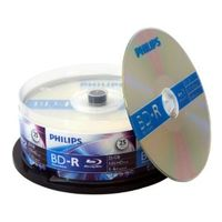 PHILIPS BD-R25GB.jpg