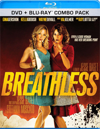 2c4cc132_breathless_cover.jpeg