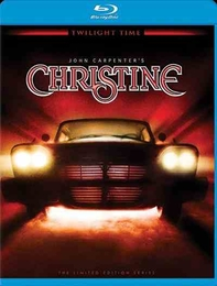2cee7295_rsz_christine-blu-ray.jpeg