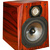 studio%20rosewood%20no%20grille.jpg
