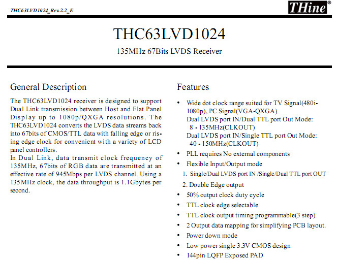 THine LVDS Receiver description.jpg
