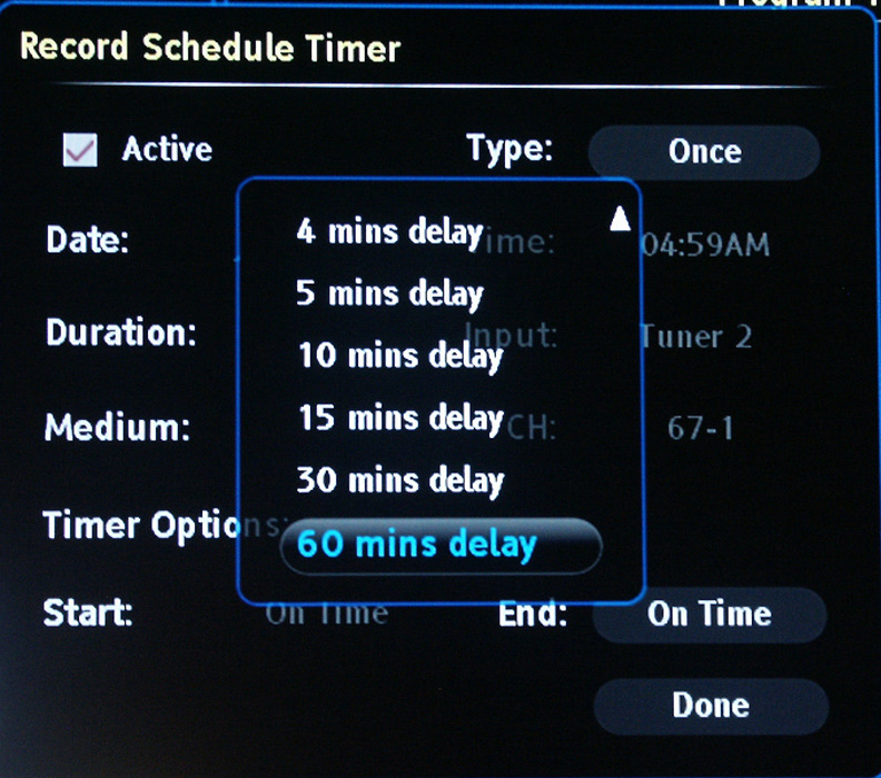 Guide-Record Schedule Time-end time options.JPG