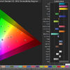 ConnecTEDDD's photos in ee/SpectraCal ColorBox, LightSpace, CalMAN – 3D LUT Calibration