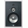 4DHD's photos in Recommendati/ons for in-wall enclosed speakers
