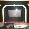 PamW's photos in Rear Projection Theaters