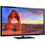 PANASONIC TC-65PS64 65 inch