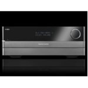 Harman Kardon AVR7550HD 7.2 Channel Audio/Video Receiver
