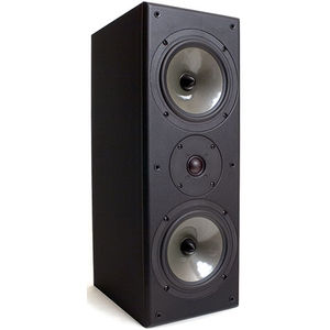 Ascend Acoustics CMT-340 SE Center