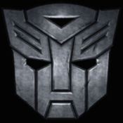autobot profile picture
