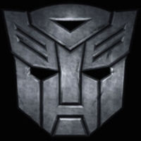 Avatars_Transformers_Autobot_Symbol_Movie.jpg