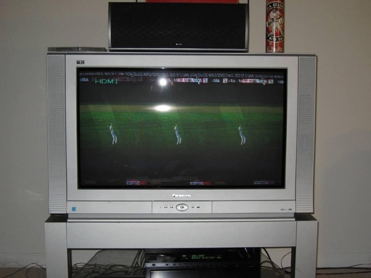 HDMI issues with cable or satellite receivers - Page 3 - AVS Forum ...