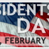 imagic's photos in Hunting for TV Bargains on Presidents Day
