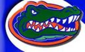 gatorfreak profile picture