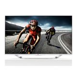 LG 55LA7400 55 inch Cinema 3D LED SmartTV