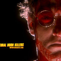 Natural-Born-Killers-natural-born-killers-10259435-800-600.jpg