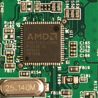 U11 AMD IF receiver.JPG