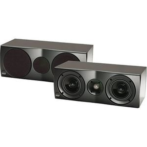 Athena 2-Way Center-Channel Speaker