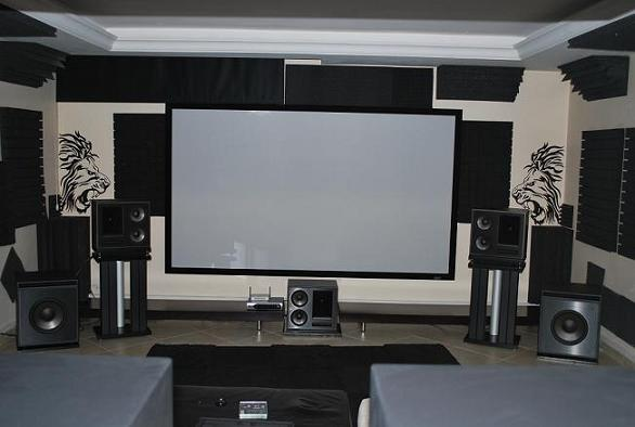 klipsch owner thread page 426 avs forum home theater discussions and reviews. Black Bedroom Furniture Sets. Home Design Ideas