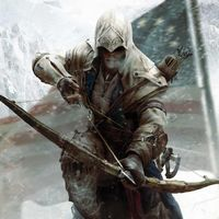 assassins_creed_6-1024x1024.jpg