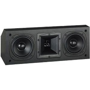 Klipsch Synergy SC.5 Center Channel Speaker