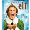 DigitalfreakNYC's photos in WB Christmas Anniversary Editions (Elf/Christmas Story/Scrooged)