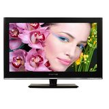 "Sceptre X320BV-HD 32""  720p LCD TV - Black"