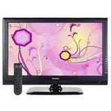 "24"" Tanpo ALG-24LED11 1080p Widescreen LED LCD HDTV - 16:9 100,000:1 (Dynamic) 2ms 2 HDMI ATSC/NTSC"