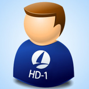 Leawo HD-1 profile picture
