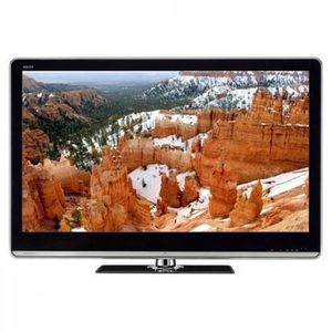 "Sharp LC-60LE925UN 60"" 3D-ready Internet-ready 1080p LED LCD HDTV"