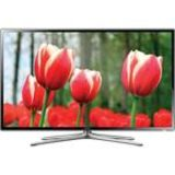 Samsung UN60F6300 60-Inch 1080p 120Hz Slim Smart LED HDTV