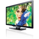 Philips 26 inch 60Hz LED TV - 26PFL4507