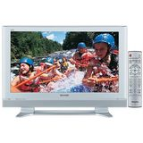 Panasonic TH-42PD50U 42-Inch Flat-Panel EDTV Plasma TV