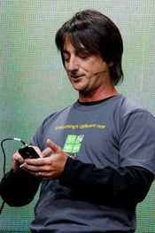 joe_belfiore profile picture
