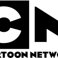 Cartoon_Network_2010_Logo.png