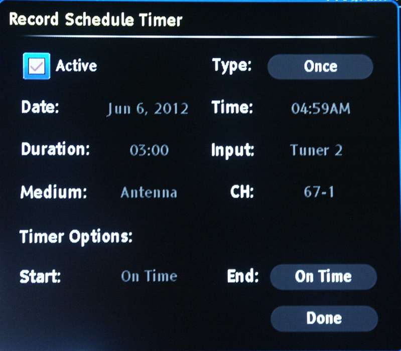 Guide-Record Schedule Timer-with listing.JPG