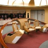espodo's photos in Discarded 'Star Trek: TNG' Enterprise Bridge Rescued by Trekkies