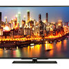 "My Review Of The Changhong 50"" 1080p LED HDTV - LED50YC2000UA"