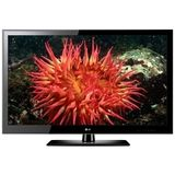 LG 42 inch 42LE5300 HD LED TV