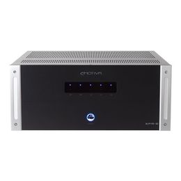 Emotiva XPA-5 5-Channel Power Amplifier
