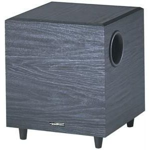 BIC VENTURI V80 POWERED SUBWOOFER