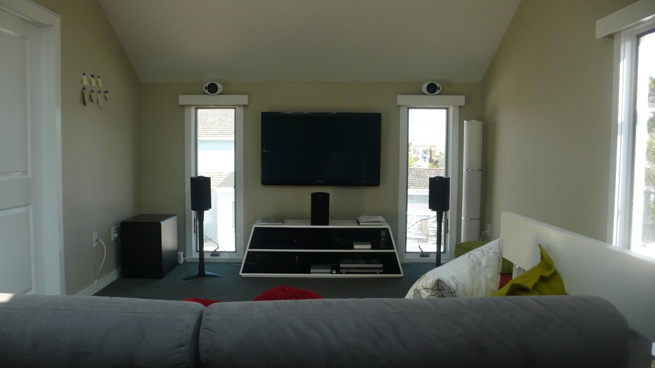 Kef Owners Thread Page 140 Avs Forum Home Theater