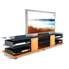 yomike007's photos in Build You Own (BYO) TV Stand