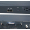 HD SD Video's photos in ZV Box - HDTV ENCODER and Modulator announced